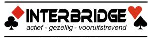 B.C. Interbridge logo